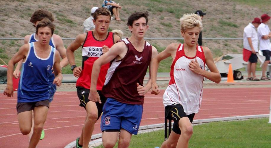 StJohns-running